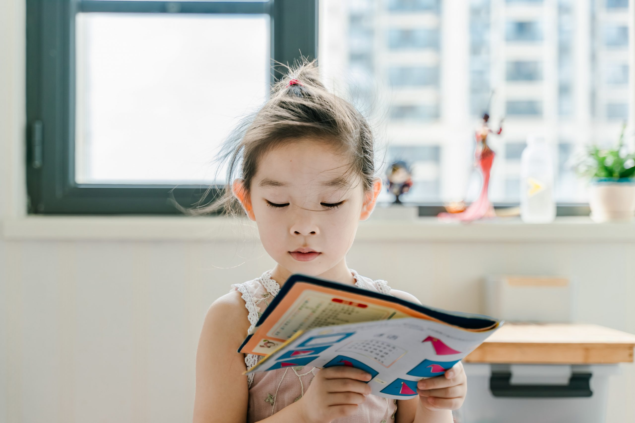 Dyslexia courses online